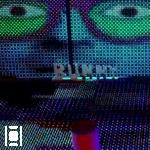videoThumb_shitRobot